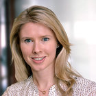 Charlotte-Anne Nelson