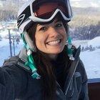McKenzie Huebner