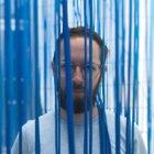 Avatar for Vincent Audoire