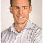 Craig Tadlock