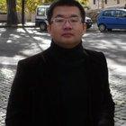 Cheung Alan