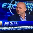 Lou Kerner
