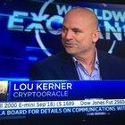 Avatar for Lou Kerner