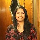 Mili Gopal