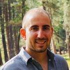 Alex Pape, CFA
