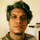 Avatar for Bruno Prezado Silva