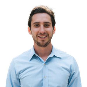 Ryan Jeffery