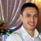 Dmitry Lilko, ASA