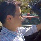 John Z Zhang