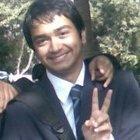 Abhishek Sawarkar