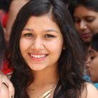 Avatar for Urvashi Katyal
