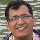 Avatar for Manav Singal