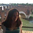 Nicole Broadstock