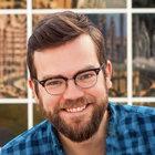 Chris Meeks