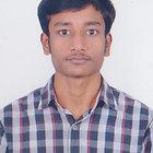 Avatar for Vinod Kumar