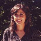 Anurati Mathur