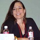 Stephanie Sarka