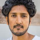 Avatar for Raj Sheth
