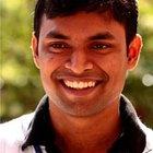 Avatar for Raghuveer Kancherla