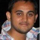 Akshay Gajbhiya