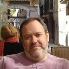 Jim Ramsey