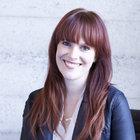 Lisa Anne Logan