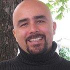 Manuel Vidaurre