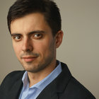 Oleg Rogynskyy