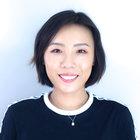 Avatar for Chong(Christina) Guo