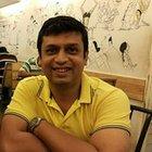 Aswin Ram