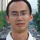 Yongyue Jiang