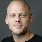 Avatar for Ruben Timmerman