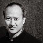 YuChiang Cheng