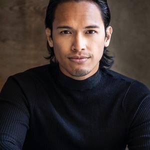 Erwin Felicilda