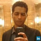 Avatar for Deepak J