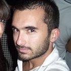Michalis Tzikas