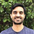 Ravi Dev