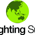 eco lighting supplies. eco lighting supplies pty ltd