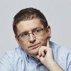 Pawel Wujec