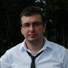 Max Koscheev