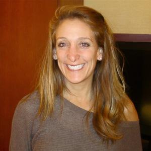 Julie Blaustein Pimentel