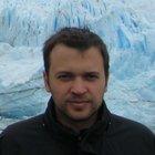 Avatar for Luis Sanz
