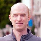 Karl Stenerud