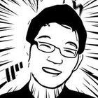 Lionel Li