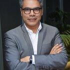 Sajid Rahman