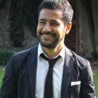 Omid Ashtari