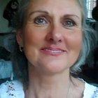 Avatar for Joyce Shanahan