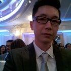 Chang Ethan Lee