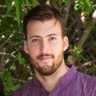 Avatar for J. Brendan Horgan