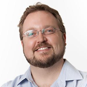 Erik Gustavson